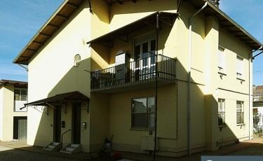 Casa indipendente in centro paese