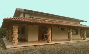 Villa singola in Vendita a Landiona Novara