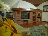 5055, Casa Indipendente a Fara Novarese