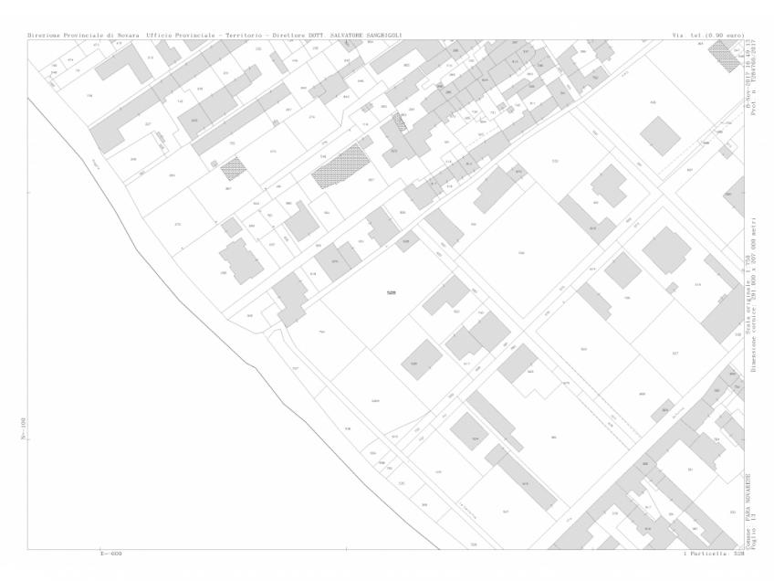 Mappa F13M528 DOC_1102647386